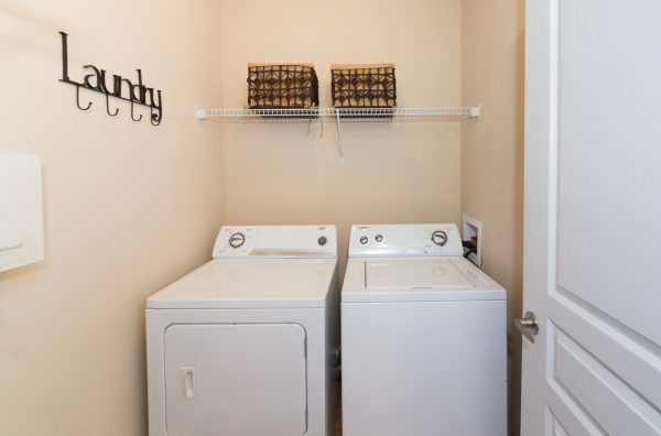 full-size-washer-and-dryer