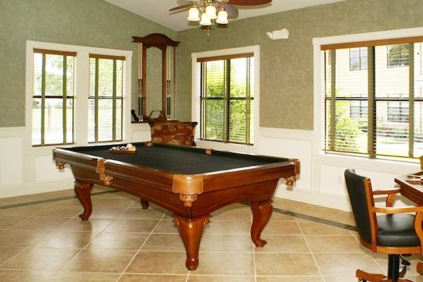 billiard-table-in-clubhouse