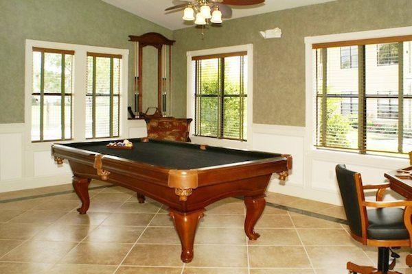 billiard-table-in-clubhouse