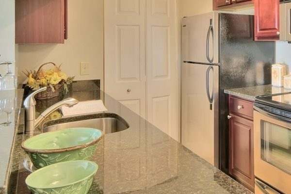 granite-countertops-and-sleek-stainless-steel-appliances