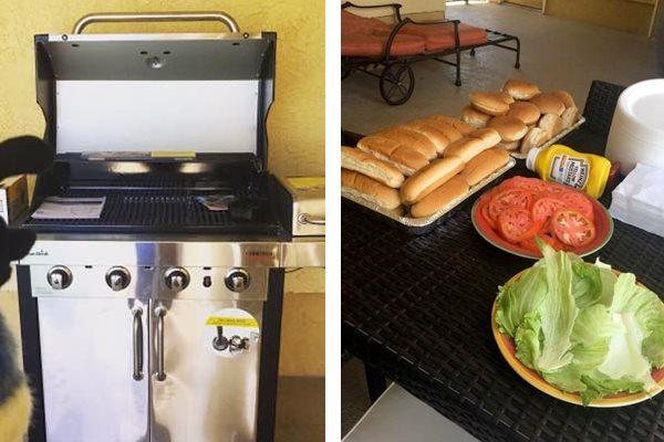 aqua-deck-grilling-stations